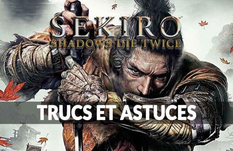 Sekiro-Shadows-Die-Twice-trucs-et-astuces-guide-survie