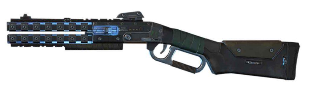 apex-legends-meilleur-fusil-a-pompe-peacekeeper