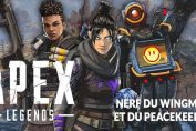 apex-legends-nerf-wingman-peacekeeper