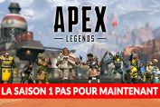 apex-legends-saison-1-information-passe-de-combat
