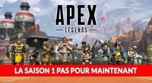 apex-legends-saison-1-information-passe-de-combat