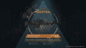 butin-recompense-magistral-anthem-bioware