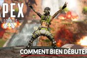 comment-bien-commencer-apex-legends-battle-royale