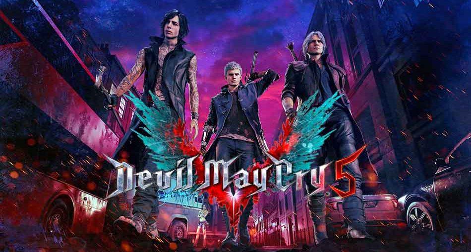 devil-may-cry-5-infos-sur-le-jeu