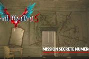 devil-may-cry-5-mission-secrete-numero-1-guide