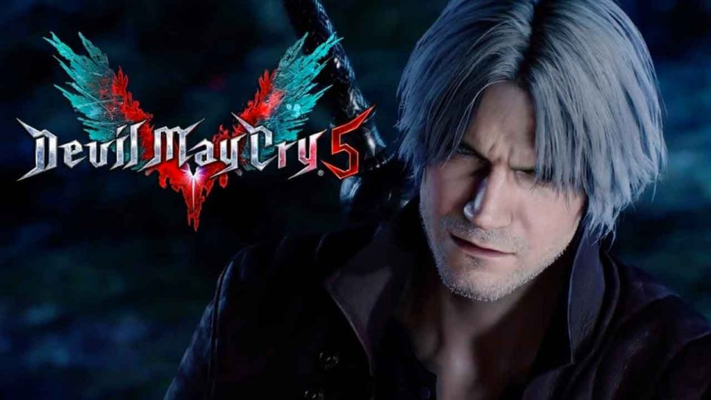 devil-may-cry-5-personnage-dante