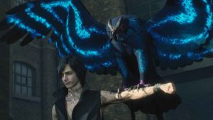 devil-may-cry-5-personnage-jouable-V
