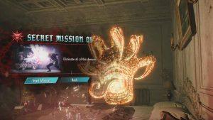 emplacement-mission-secrete-1-DmC-5-capcom