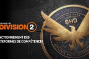 fonctionnement-competences-explications-the-division-2