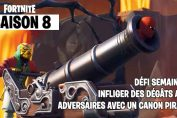 fortnite-guide-defi-semaine-2-saison-8-canon-pirate