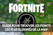 fortnite-guide-point-plus-au-nord-sud-est-ouest