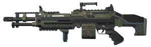 fusil-assaut-M600-Spitfire-Apex-Legends-meilleure-arme