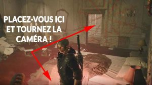 guide-activer-mission-secrete-1-devil-may-cry-5