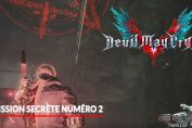 guide-emplacement-mission-secrete-numero-2-DmC-5-Capcom