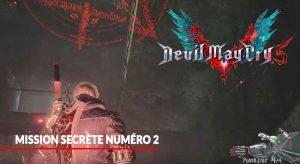 guide-emplacement-mission-secrete-numero-2-DmC-5-Capcom