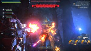 javelin-combat-titan-anthem