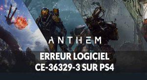 jeu-anthem-bioware-erreur-logiciel-ps4