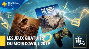 jeux-gratuits-PS-Plus-avril-2019-ps4-telechargement
