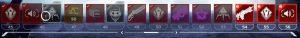 liste-recompenses-45-a-56-passe-de-combat-apex-legends-saison-1