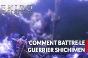 methode-pour-battre-le-guerrier-shichimen-dans-sekiro