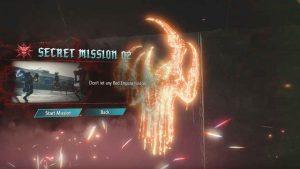 mission-secrete-2-devil-may-cry-5-Empusas-Rouges