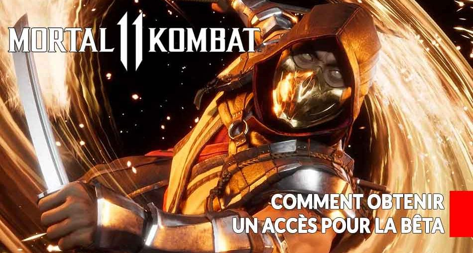 mortal-kombat-11-obtenir-un-code-pour-la-beta