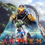 note-du-test-anthem-jeu-bioware