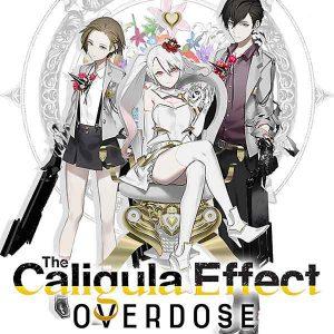 notre-avis-sur-the-caligula-effect-overdose