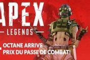 nouveau-personnage-octane-apex-legends-et-prix-passe-de-combat