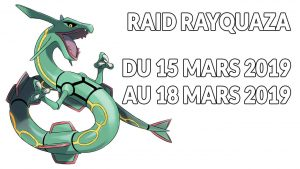 nouveau-raid-rayquaza-pokemon-go