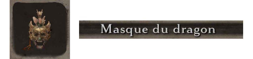 objet-masque-de-dragon-sekiro-shadows-die-twice