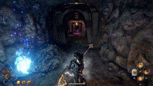 outward-donjon-grotte