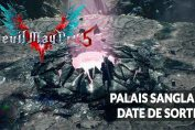 palais-sanglant-date-de-sortie-devil-may-cry-5