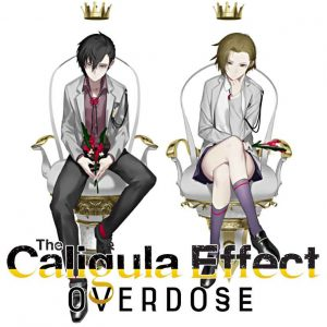 personnages-jouables-homme-femme-the-caligula-effect-overdose