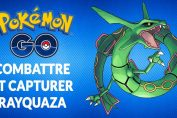 raid-boss-capture-Rayquaza-pokemon-go-legendaire
