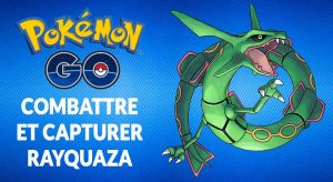 raid-boss-capture-Rayquaza-pokemon-go-legendaire