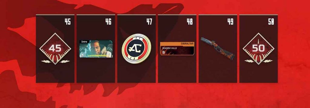 recompenses-palliers-saison-1-frontiere-sauvage-apex-legends