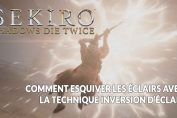 sekiro-shadows-die-twice-explication-de-la-technique-inversion-eclair