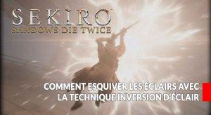 sekiro-shadows-die-twice-explication-de-la-technique-inversion-eclair