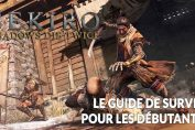 sekiro-shadows-die-twice-guide-de-survie-pour-debutants