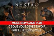 sekiro-shadows-die-twice-mode-nouvelle-partie-plus-second-cycle