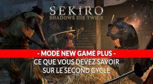 sekiro-shadows-die-twice-mode-nouvelle-partie-plus-second-cycle
