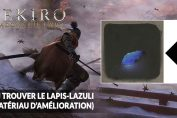 sekiro-shadows-die-twice-obtenir-du-lapis-lazuli