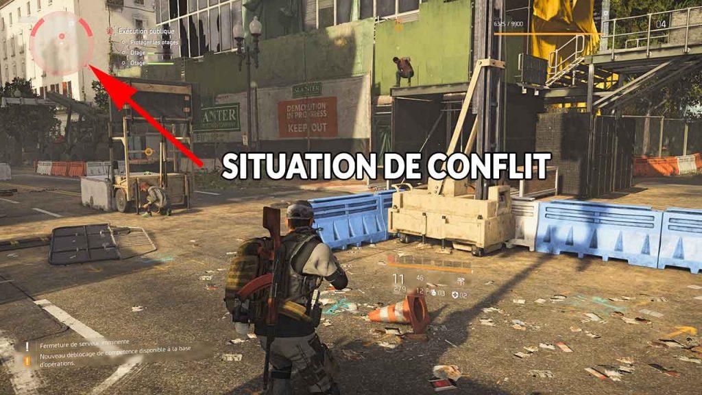 situation-de-conflit-radar-the-division-2