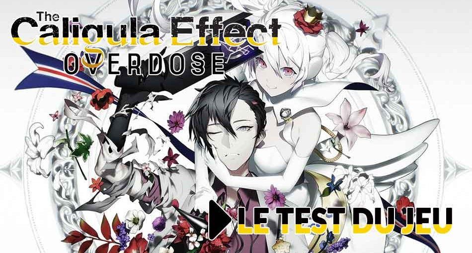 the-caligula-effect-overdose-test-avis-du-jeu