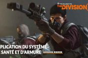 the-division-2-explication-systeme-sante-armure