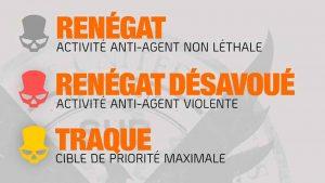 the-division-2-liste-des-modes-renegats