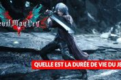 wiki-duree-de-vie-devil-may-cry-5-capcom