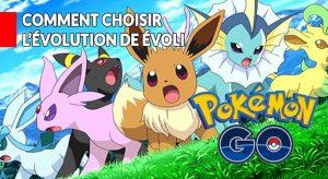 Pokemon-Go-savoir-comment-evoli-va-se-transformer