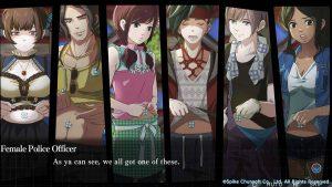 X-key-personnages-zanki-zero